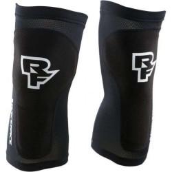 Защита колена RaceFace...