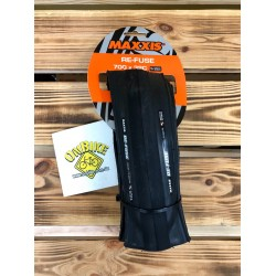 Покрышка Maxxis Re-Fuse 700X32