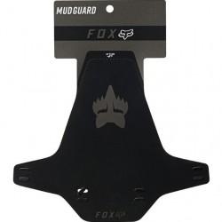 FOX MUD GUARD [Black/Black] OS