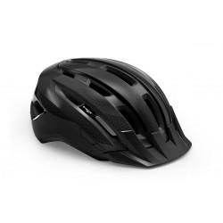 Шлем MET Downtown...