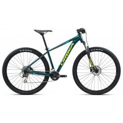 Велосипед Orbea 27 MX50...