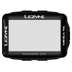 GPS компьютер Lezyne MEGA...