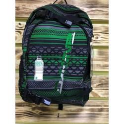 Рюкзак Dakine Grom 13 Verde