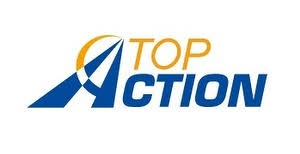 Top Action